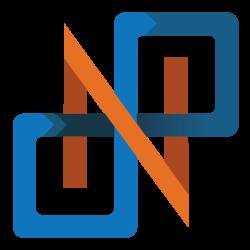 JPN WEB DESIGN