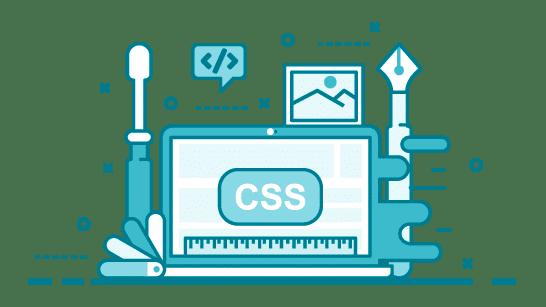 JPN WEB DESIGN | Webbdesign, SEO, analyser, utbildning m.m. jpn web design