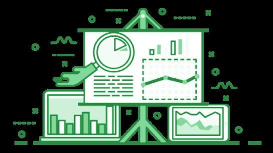 Webbanalys för datagranskning - JPN WEB DESIGN webbanalys