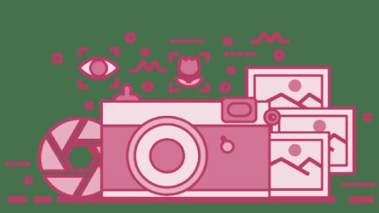 Proffsfoto och film - JPN WEB DESIGN proffsfoto