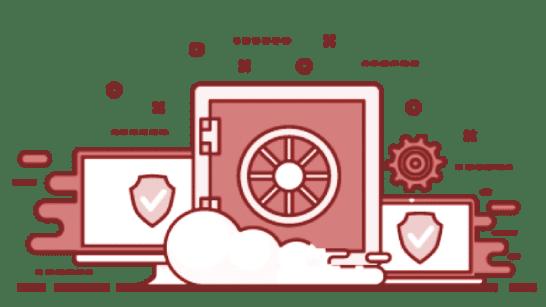 Webbhotell + SSL genom JPN WEB DESIGN Webbhotell
